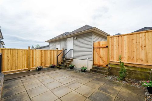 16538-60th-ave-avenue-cloverdale-bc-cloverdale-28 at 16538 60th Ave Avenue, Cloverdale BC, Cloverdale