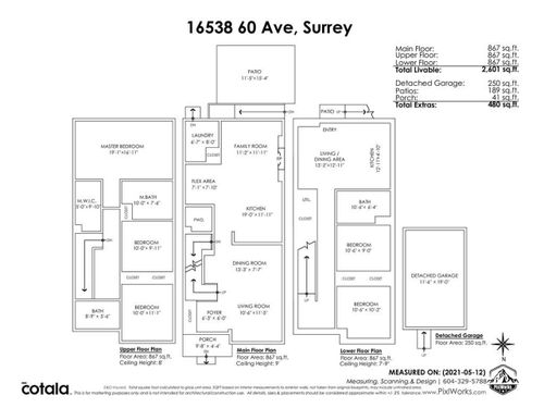 16538-60th-ave-avenue-cloverdale-bc-cloverdale-40 at 16538 60th Ave Avenue, Cloverdale BC, Cloverdale