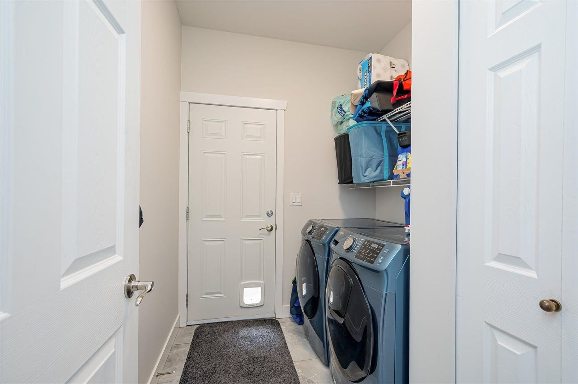 16538-60th-ave-avenue-cloverdale-bc-cloverdale-11 at 16538 60th Ave Avenue, Cloverdale BC, Cloverdale