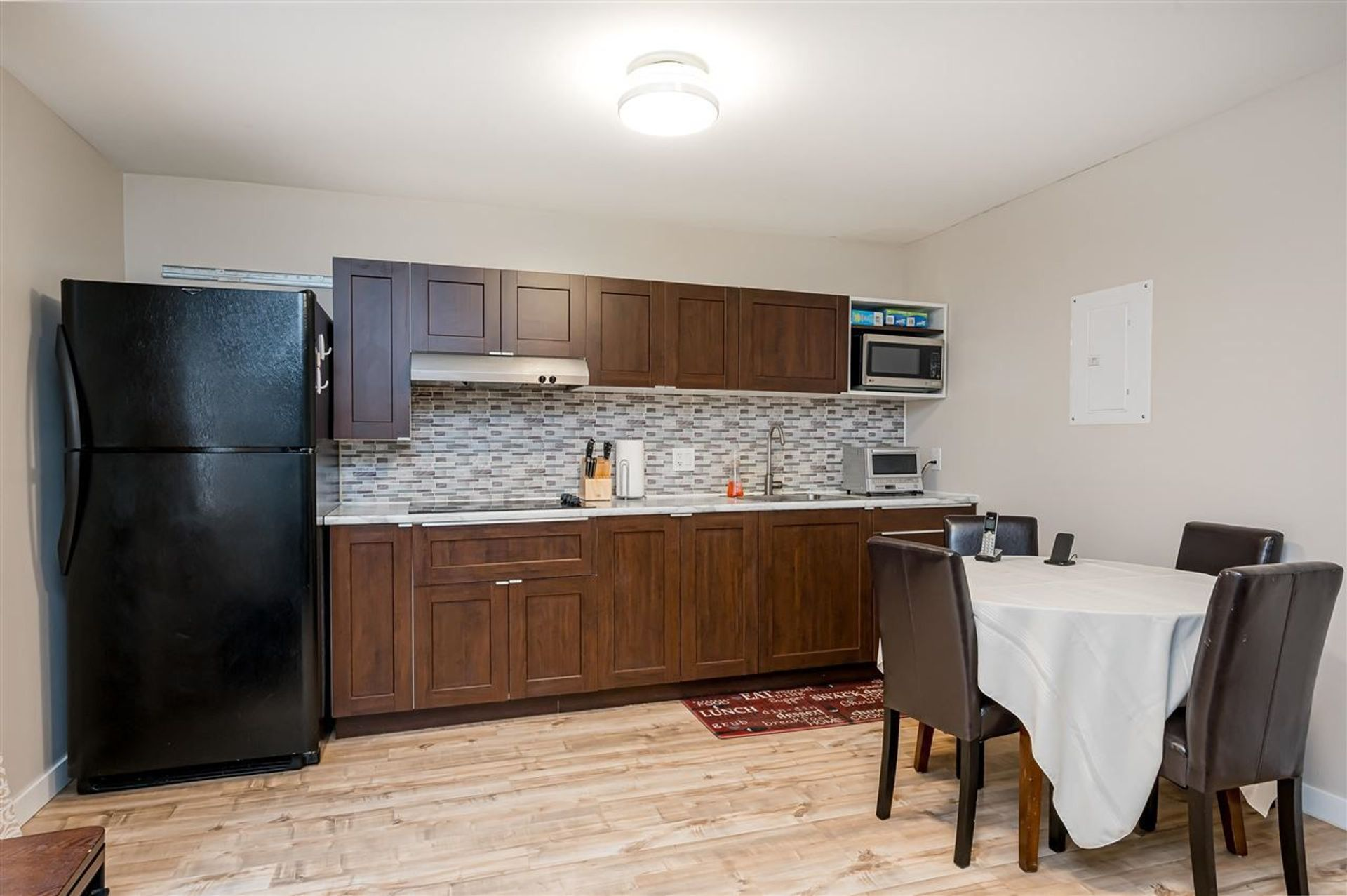 16538-60th-ave-avenue-cloverdale-bc-cloverdale-22 at 16538 60th Ave Avenue, Cloverdale BC, Cloverdale