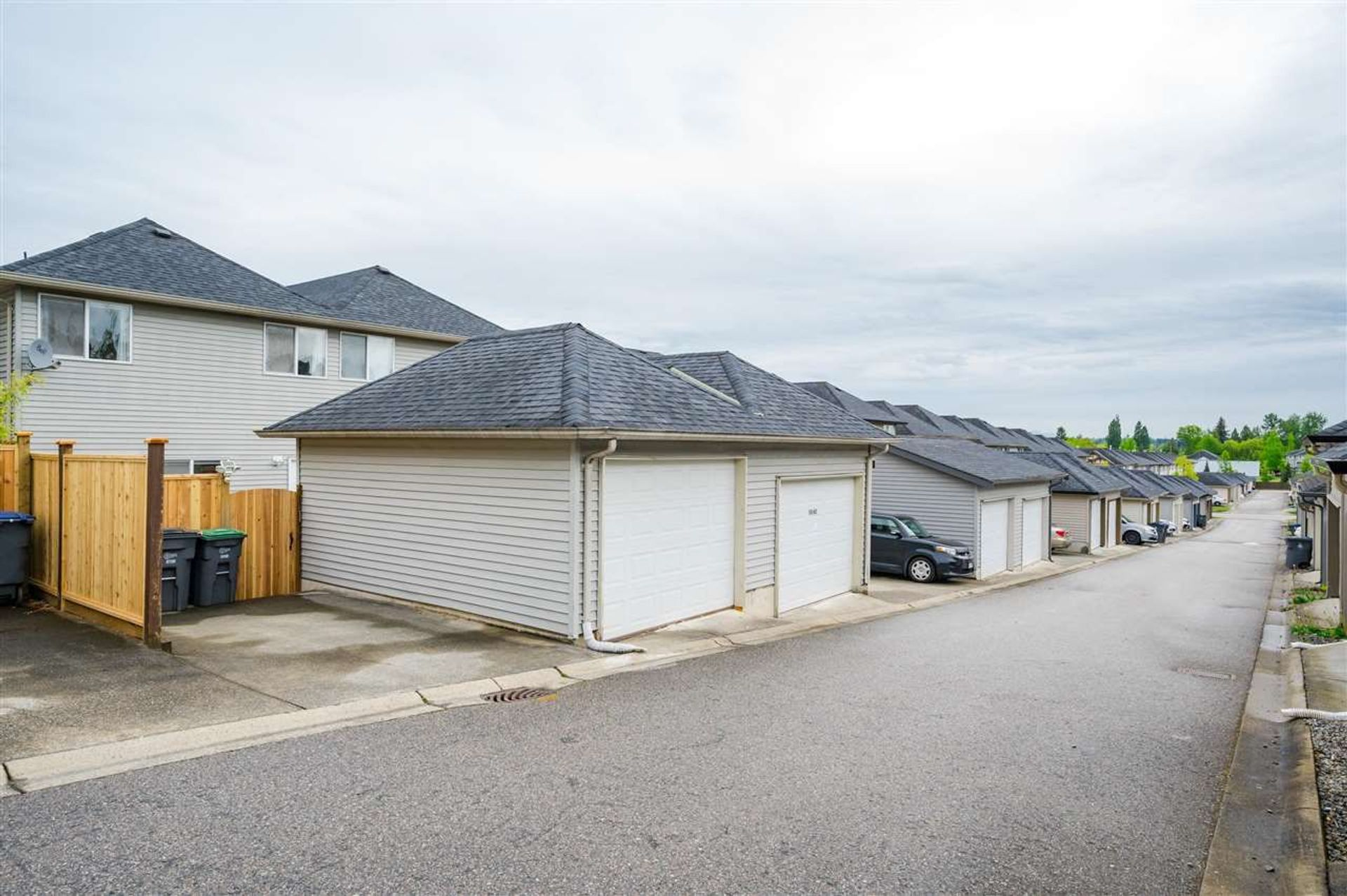 16538-60th-ave-avenue-cloverdale-bc-cloverdale-29 at 16538 60th Ave Avenue, Cloverdale BC, Cloverdale