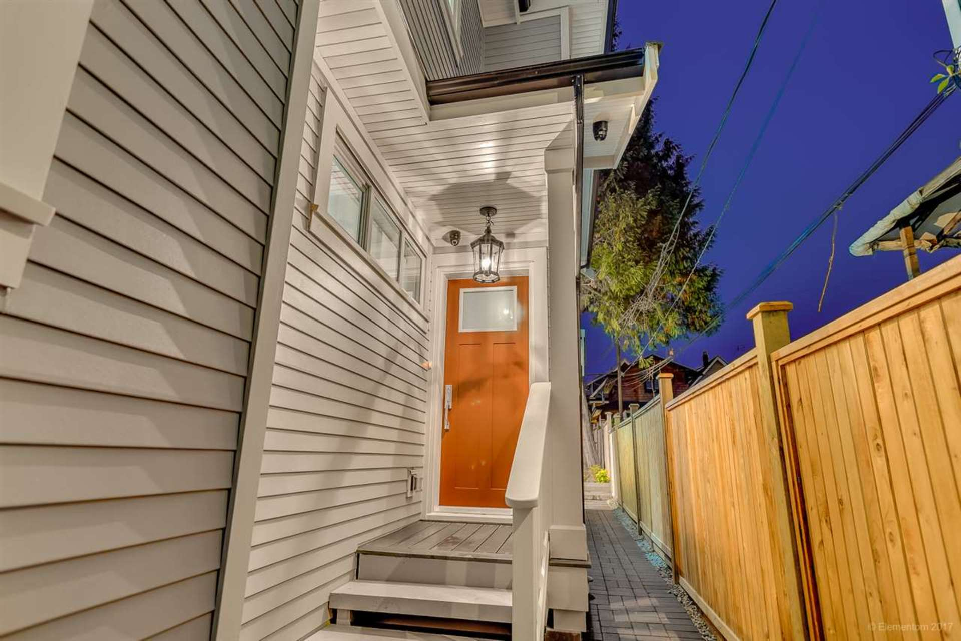 1346 E 18th Avenue, Knight, Vancouver East photo number 1