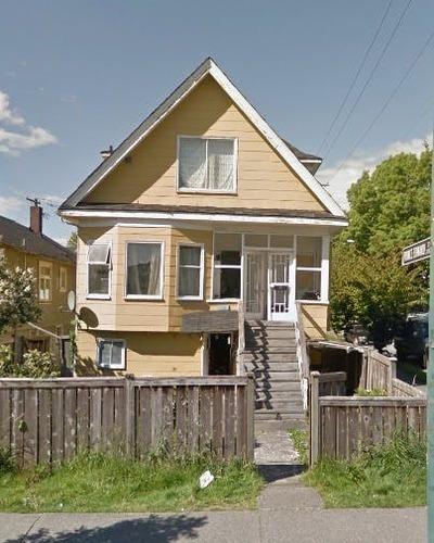 https___parveensandhuavenuehqcom_wp-content_uploads_sites_378_2018_01_373-e-16th-avenue at 373 E 16th Avenue, Vancouver West