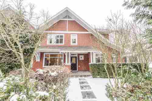 654c066486ea77f71559521fe5d5d7b81963a727 at 111 - 6878 Southpoint Drive, South Slope, Burnaby South