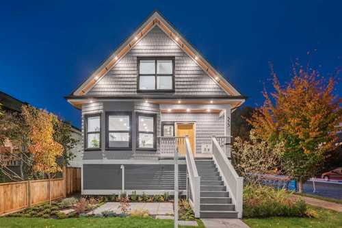 352b1427a8672d324b66ffaa2392812daf7e4a2b at 373 E 16th Avenue, Mount Pleasant VE, Vancouver East
