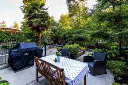 2038-mahon-avenue-central-lonsdale-north-vancouver-03 at 2038 Mahon Avenue, Central Lonsdale, North Vancouver