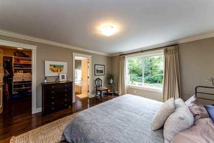 2038-mahon-avenue-central-lonsdale-north-vancouver-10 at 2038 Mahon Avenue, Central Lonsdale, North Vancouver