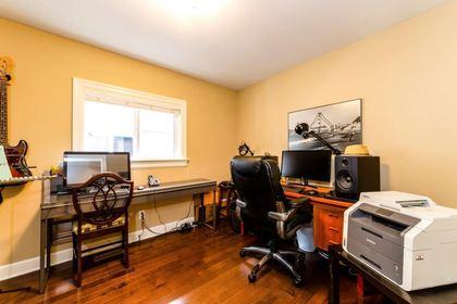 2038-mahon-avenue-central-lonsdale-north-vancouver-13 at 2038 Mahon Avenue, Central Lonsdale, North Vancouver
