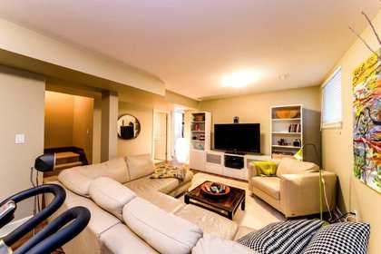 2038-mahon-avenue-central-lonsdale-north-vancouver-16 at 2038 Mahon Avenue, Central Lonsdale, North Vancouver