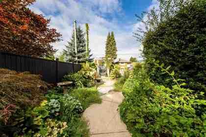 2038-mahon-avenue-central-lonsdale-north-vancouver-19 at 2038 Mahon Avenue, Central Lonsdale, North Vancouver