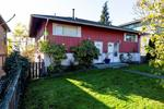 467e2-3 at 467 E 2nd Street, Lower Lonsdale, North Vancouver