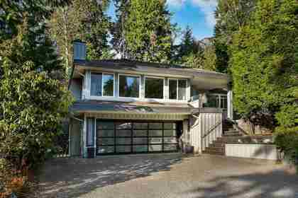 5630-sumac-place-grouse-woods-north-vancouver-01 at 5630 Sumac Place, Grouse Woods, North Vancouver