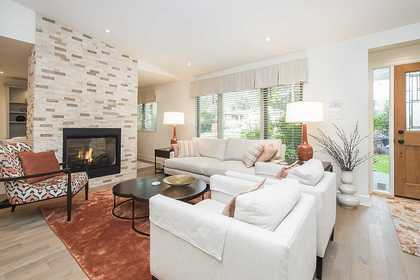 3380-aintree-drive-edgemont-north-vancouver-02 at 3380 Aintree Drive, Edgemont, North Vancouver