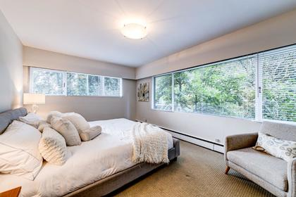 4316capilano-8 at 4316 Capilano Road, Canyon Heights NV, North Vancouver