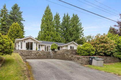sr5_3933_web at 1889 Alderlynn Drive, Westlynn, North Vancouver