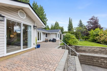 sr5_3934_web at 1889 Alderlynn Drive, Westlynn, North Vancouver