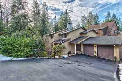 1.jpg at 4091 Madeley, Upper Delbrook, North Vancouver