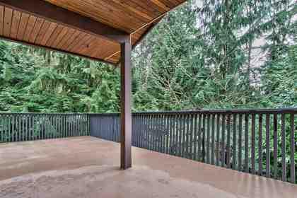 11.jpg at 4091 Madeley, Upper Delbrook, North Vancouver