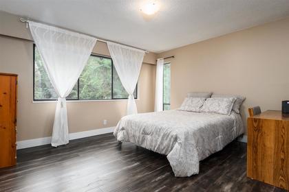 15.jpg at 4091 Madeley, Upper Delbrook, North Vancouver