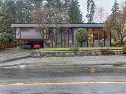 1.jpg at 655 Fairway, Dollarton, North Vancouver