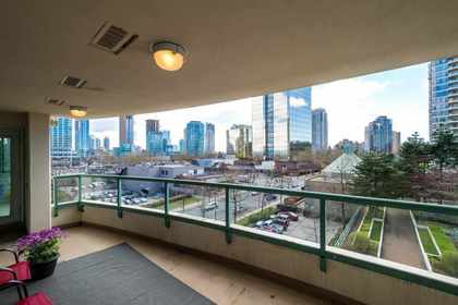 5833-wilson-avenue-central-park-bs-burnaby-south-10 at 504 - 5833 Wilson Avenue, Central Park BS, Burnaby South