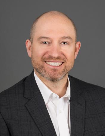 Joel R. Mclean, MBA, ICD.D