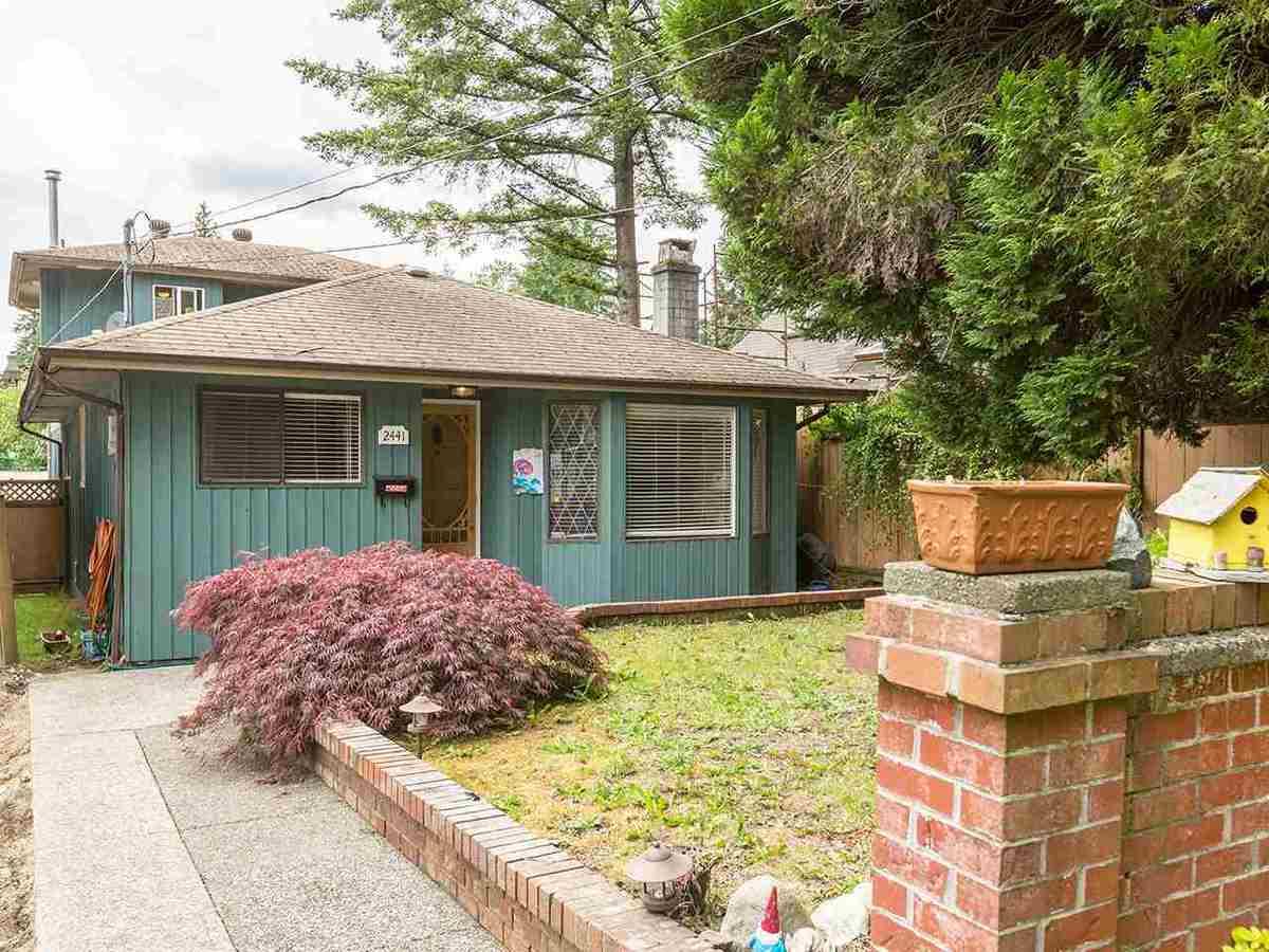 2441-george-street-pemberton-heights-north-vancouver-01 at 2441 George Street, Pemberton Heights, North Vancouver
