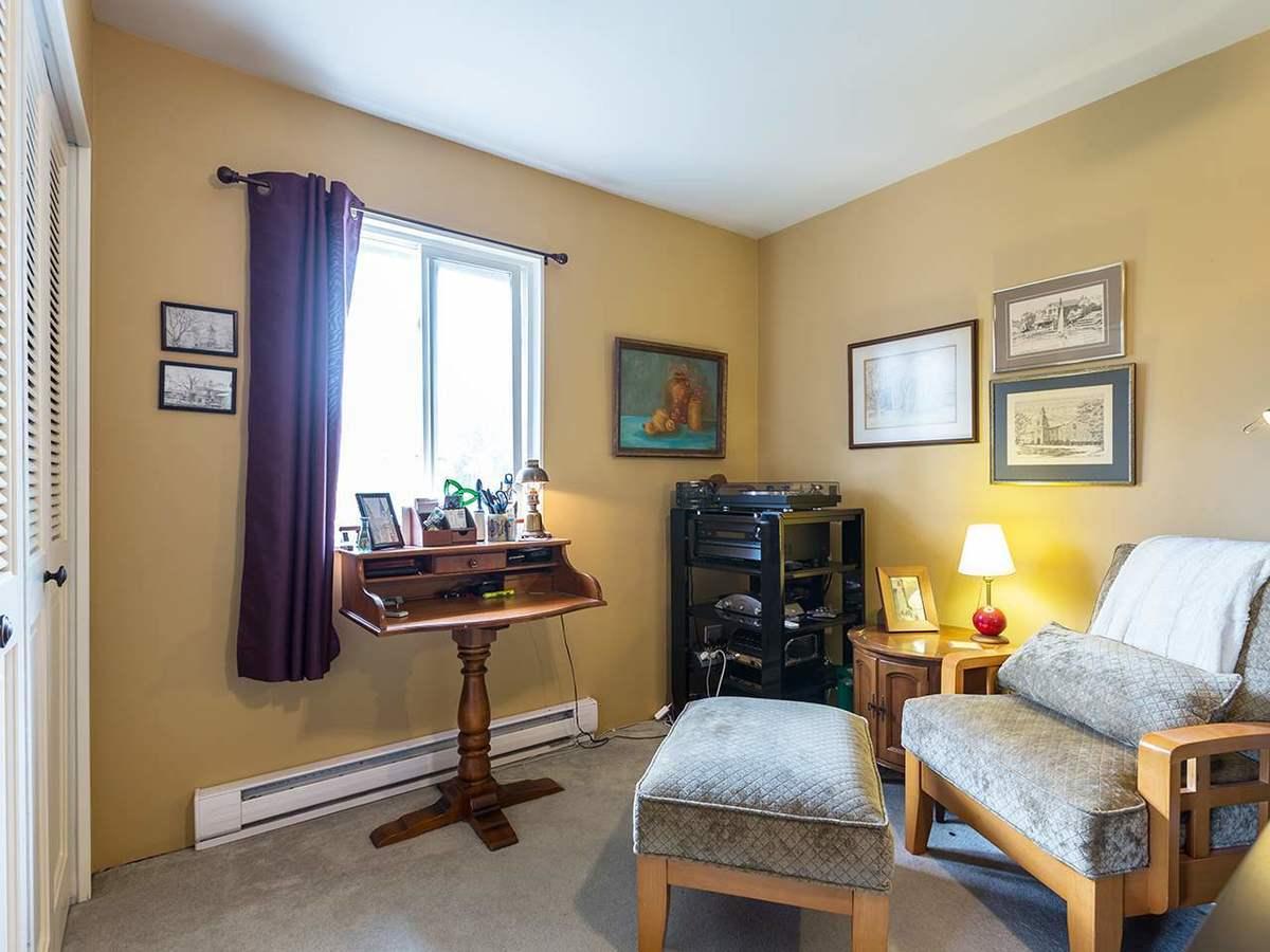 2441-george-street-pemberton-heights-north-vancouver-16 at 2441 George Street, Pemberton Heights, North Vancouver