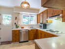 1243-west-20th-street-13-of-52 at 1243 W 20th Street, Pemberton Heights, North Vancouver