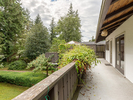 1243-west-20th-street-41-of-52 at 1243 W 20th Street, Pemberton Heights, North Vancouver