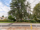 1243-west-20th-street-51-of-52 at 1243 W 20th Street, Pemberton Heights, North Vancouver