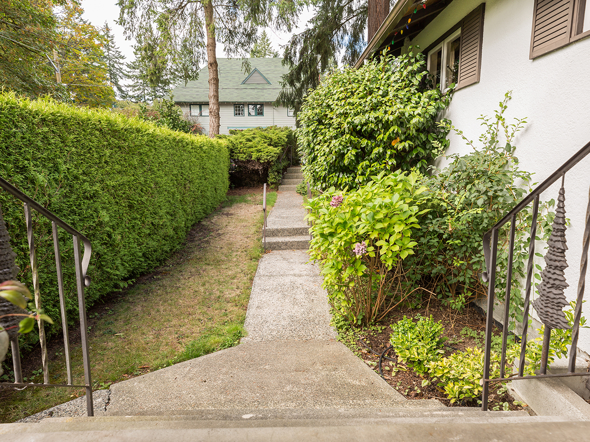 1243-west-20th-street-33-of-52 at 1243 W 20th Street, Pemberton Heights, North Vancouver