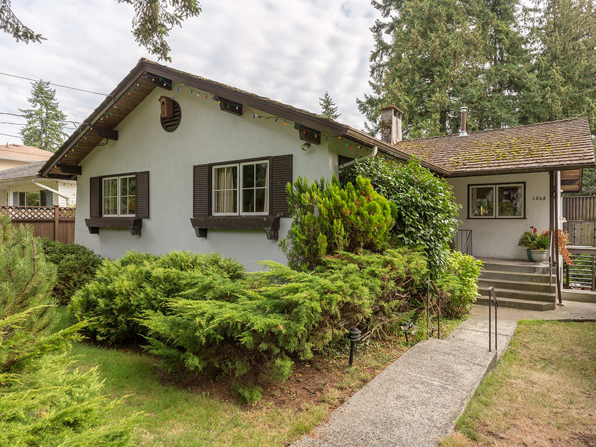 1243-west-20th-street-45-of-52 at 1243 W 20th Street, Pemberton Heights, North Vancouver