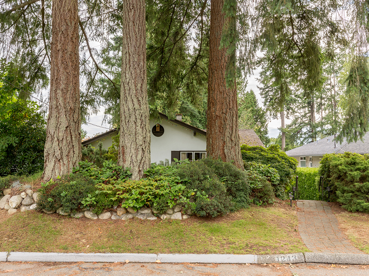 1243-west-20th-street-49-of-52 at 1243 W 20th Street, Pemberton Heights, North Vancouver