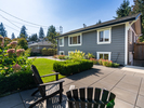2455-lloyd-ave-1 at 2455 Lloyd Avenue, Pemberton Heights, North Vancouver