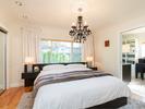 2455-lloyd-ave-10 at 2455 Lloyd Avenue, Pemberton Heights, North Vancouver