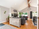 2455-lloyd-ave-17 at 2455 Lloyd Avenue, Pemberton Heights, North Vancouver