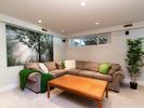 2455-lloyd-ave-27 at 2455 Lloyd Avenue, Pemberton Heights, North Vancouver