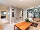 2455-lloyd-ave-28 at 2455 Lloyd Avenue, Pemberton Heights, North Vancouver