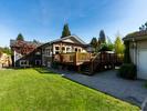 2455-lloyd-ave-31 at 2455 Lloyd Avenue, Pemberton Heights, North Vancouver