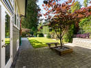 2455-lloyd-ave-32 at 2455 Lloyd Avenue, Pemberton Heights, North Vancouver