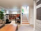 2455-lloyd-ave-34 at 2455 Lloyd Avenue, Pemberton Heights, North Vancouver