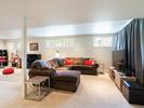 2455-lloyd-ave-35 at 2455 Lloyd Avenue, Pemberton Heights, North Vancouver