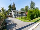2455-lloyd-ave-4 at 2455 Lloyd Avenue, Pemberton Heights, North Vancouver
