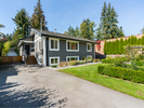 2455-lloyd-ave-5 at 2455 Lloyd Avenue, Pemberton Heights, North Vancouver