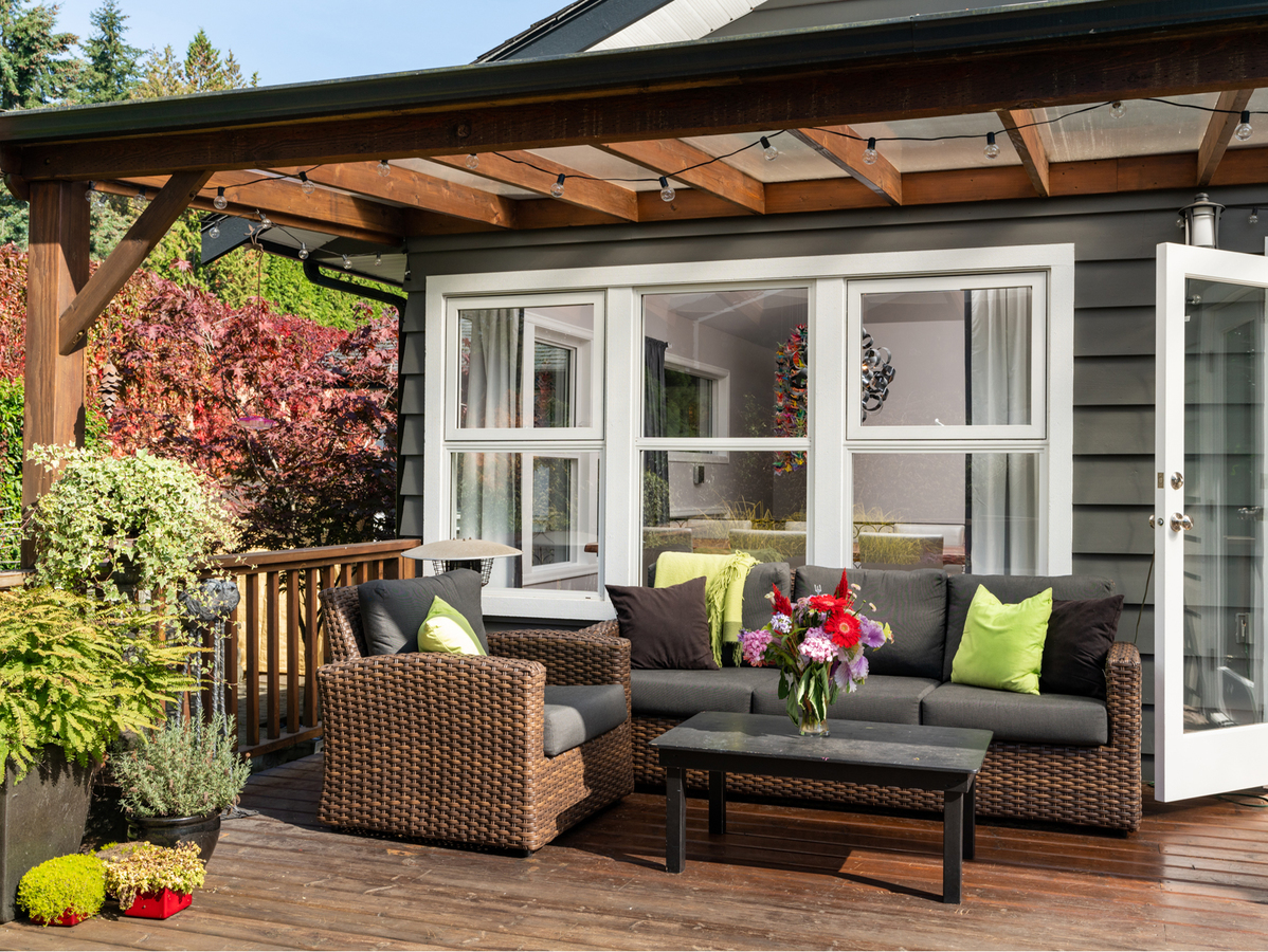 2455-lloyd-ave-25 at 2455 Lloyd Avenue, Pemberton Heights, North Vancouver