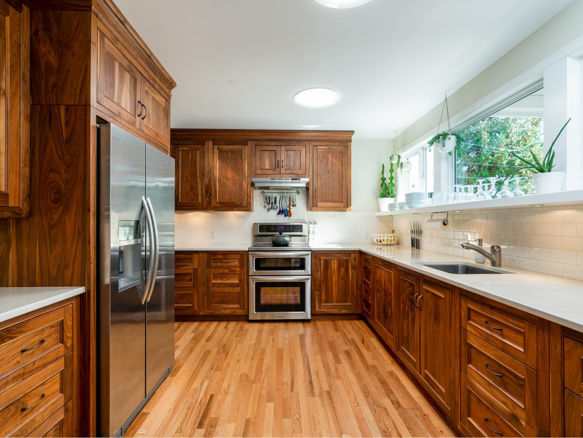 2455-lloyd-ave-33 at 2455 Lloyd Avenue, Pemberton Heights, North Vancouver