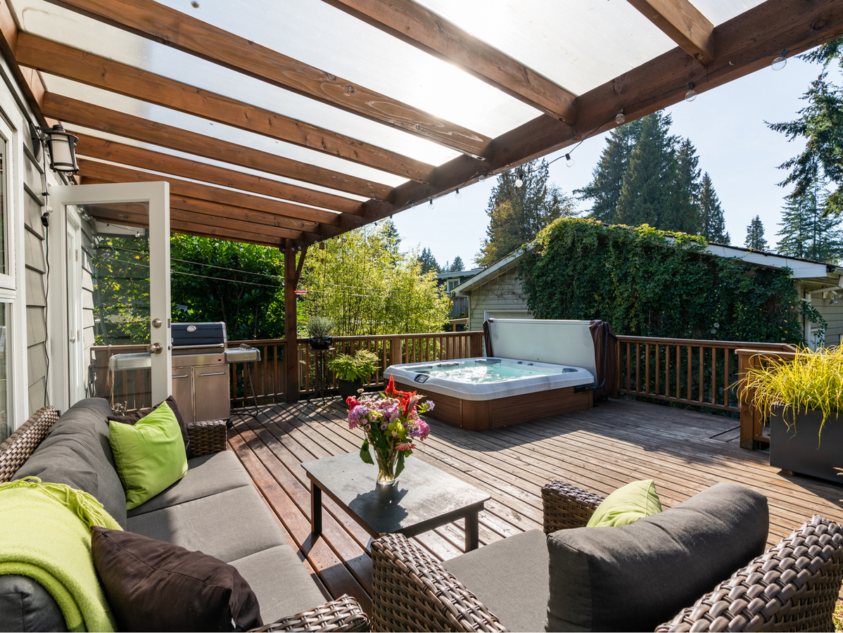 2455-lloyd-ave-36 at 2455 Lloyd Avenue, Pemberton Heights, North Vancouver