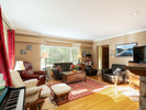 2330-west-keith-rd-2 at 2330 W Keith Road, Pemberton Heights, North Vancouver