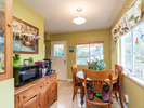 2330-west-keith-rd-37665 at 2330 W Keith Road, Pemberton Heights, North Vancouver